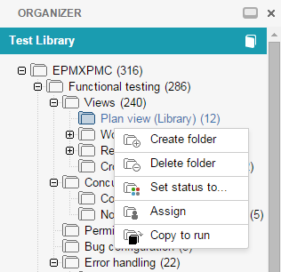 File:Organizer context menu.PNG