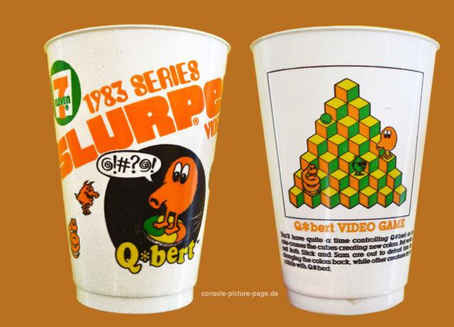 File:Seven-eleven-slurpee-video-cup-breaker-q-bert.jpg