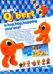 Kenner-q-bert-is-hop-hopping-your-way
