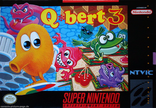 File:Q-bert-super-nintendo-snes.jpg