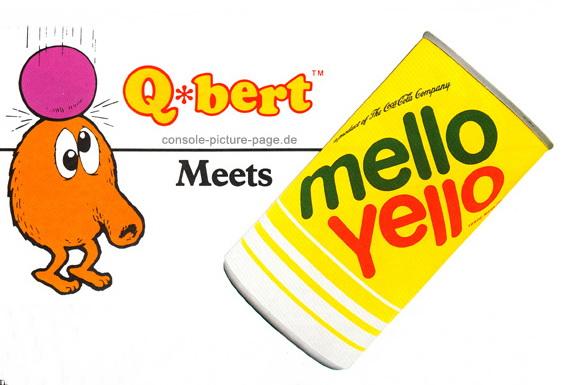 File:Q-bert-meets-mellow-yellow-coca-cola.jpg