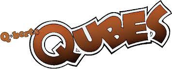 Q-bert's Qubes
