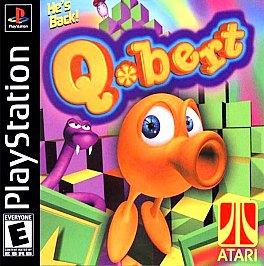 File:QbertPlayStation.jpg