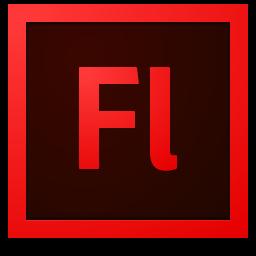 File:Adobe Flash.png
