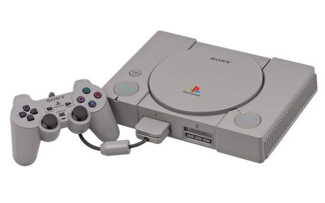 File:PlayStation.jpg