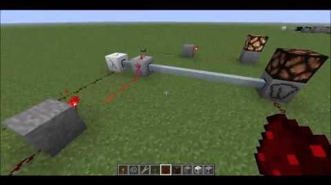 Block A Tutorial 2 - Variable inputs