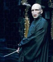 Voldemortfilm
