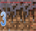 Thumbnail for version as of 05:27, December 13, 2012