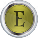 File:Badge-1-4.png