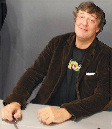 File:Stephen Fry.jpg