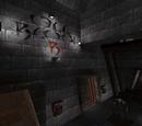 Torture Chambers