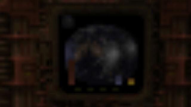 File:3planet.jpg