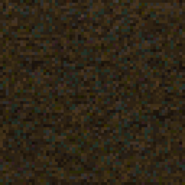 Grave03 3