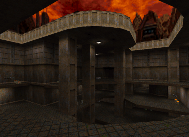 File:XDM5 - Stomping Grounds.png