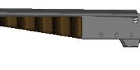 Super Shotgun (Qtest)