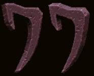 RuneTex1