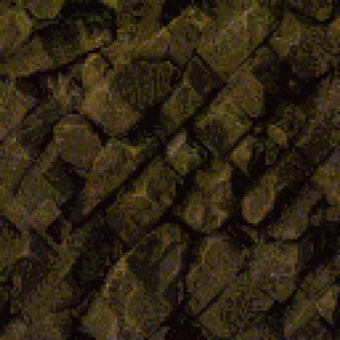 File:Rock1 2.png