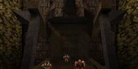 R2M7: Last Bastion