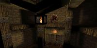 R1M2: Dread Portal