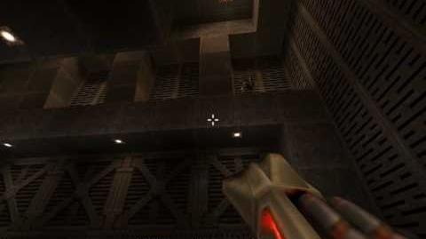 Quake 2 MP 1 - Unit 3 (1 of 9)