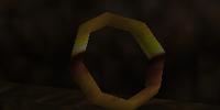 Ring of Shadows
