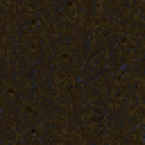 File:Metal1 1.png