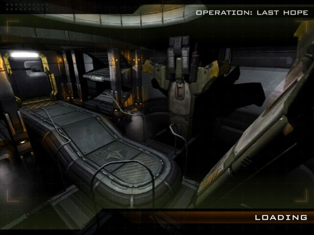 File:Operation- Last Hope screen.jpg