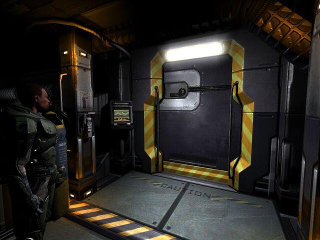 File:Hannibal int elevator1.jpg