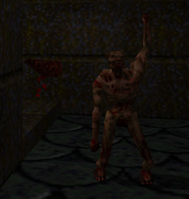 File:Zombie fire.jpg