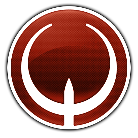 File:20100623110043!Quake Live Logo.png