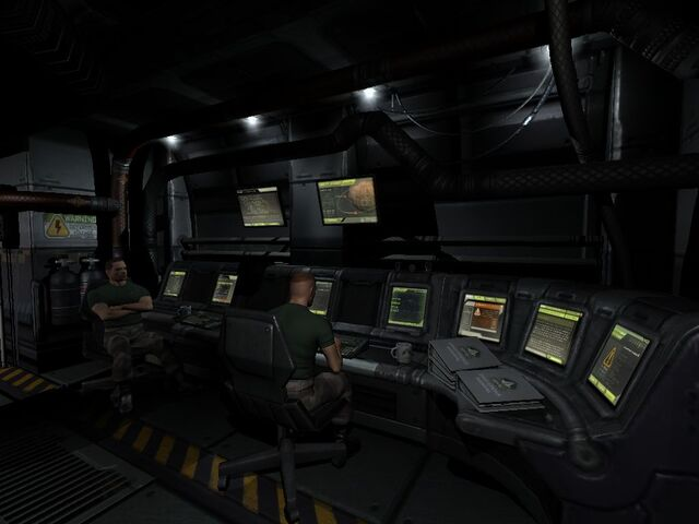 File:Hannibal int consoles.jpg