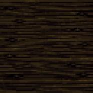Dung01 5