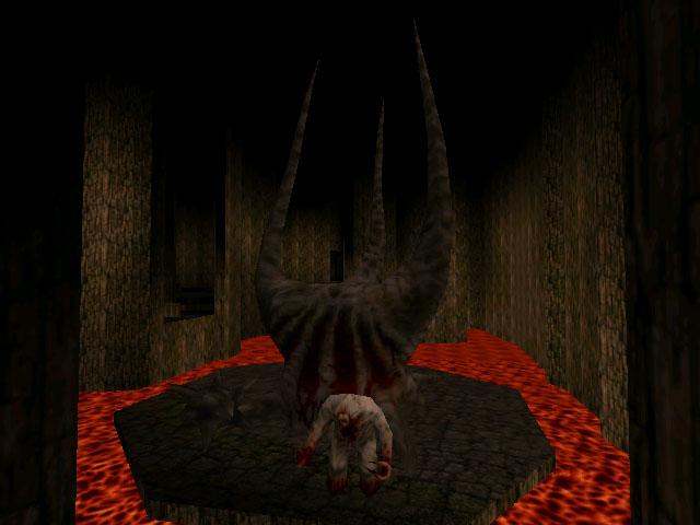 File:Shub-Niggurath's Pit.JPG