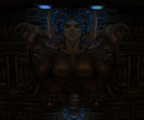 File:Black Widow Art.jpg