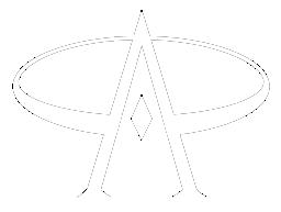 256px-Openarena-logo svg