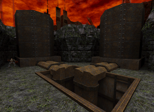 File:TR13 Refinery.png
