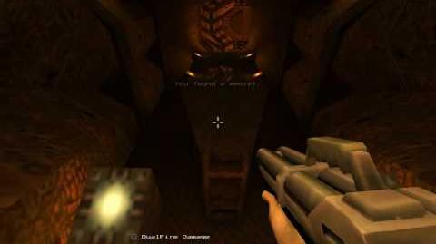 Quake 2 MP 1 - Unit 1 (3 of 4)
