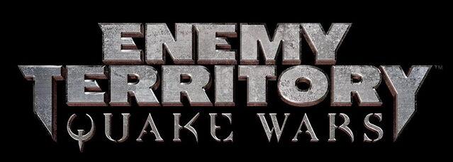 File:Quakewars-logo.jpg