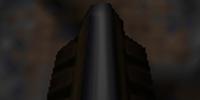 Shotgun (Q1)