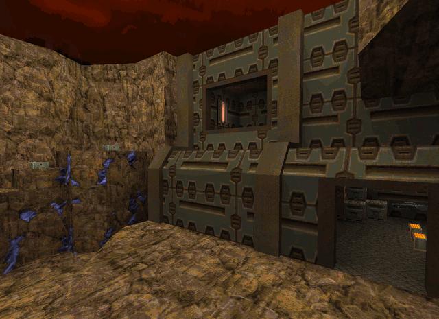 File:RDM5 - Stone Hinge.png