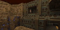 RDM5: Stone Hinge