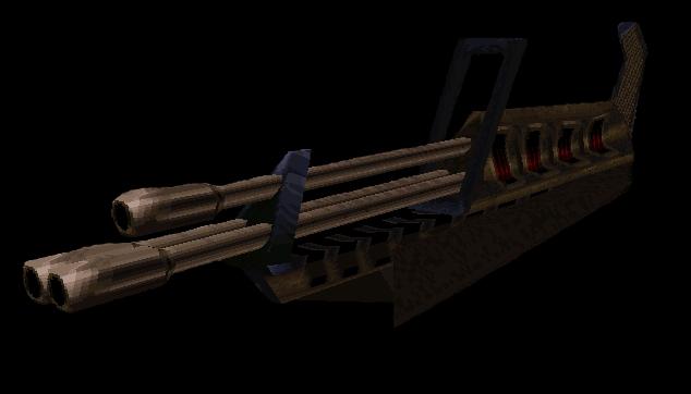 File:Laser Cannon - Black.jpg