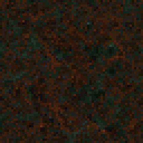 File:Ecop1 1.png