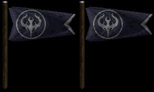 File:Blue flag.png