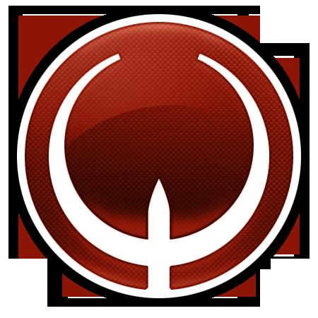 File:Ql button.png
