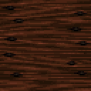Dung01 4