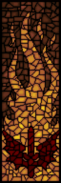 Window02 1