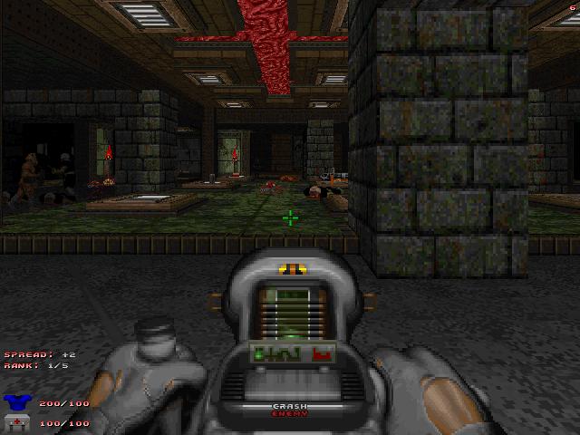 File:Screenshot Doom 20120511 145541.png
