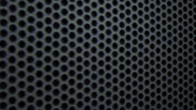 File:DHTex30.png