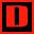 File:Doubler HUD.jpg